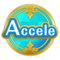 Accele.png